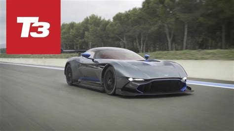 aston martin supercar aston martin vulcan supercar test ride