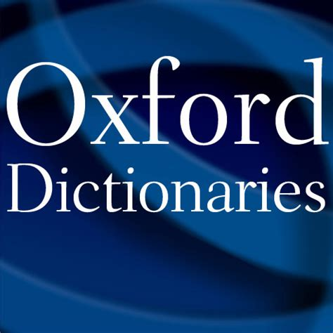 by oxford dictionaries ana 180 s english blog dictionaries