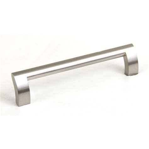 5 inch cabinet pulls butterfly series 5 1 2 quot zinc alloy cabinet handle bar pull