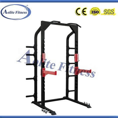 Cheap Half Rack by Manufacturer Hammer Strength Half Rack Hammer Strength
