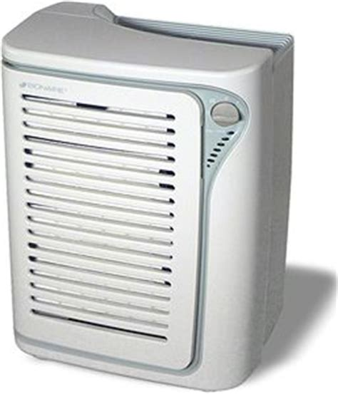bionaire bap hepa air purifier