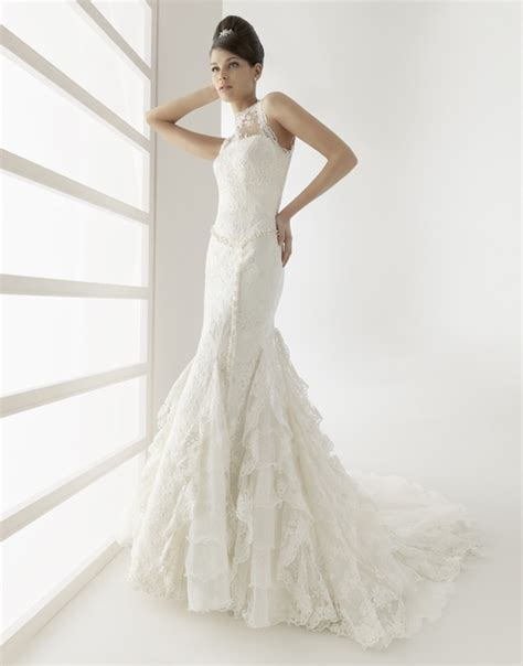 lace mermaid wedding dresses lace mermaid wedding dresses wedwebtalks