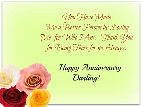Wedding Anniversary Quote For Whatsapp by 178 Anniversary Quotes For Husband Happy Anniversary