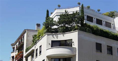 terrazzi a livello cos 232 il bonus verde per terrazzi e giardini come
