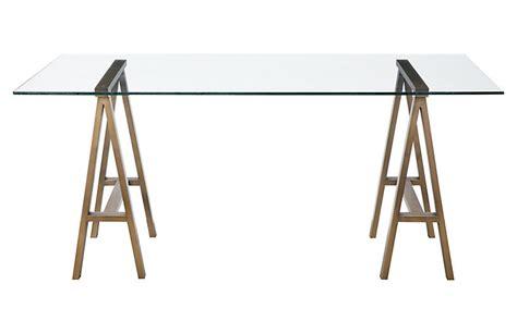 brushed brass desk l brady desk brushed brass desks office furniture
