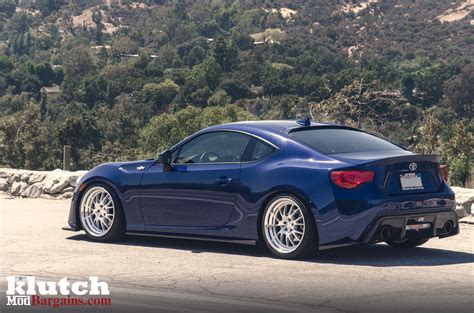 subaru brz modded 13 great exterior mods for scion fr s subaru brz