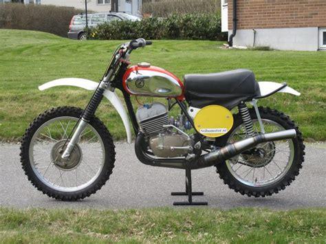 cz motocross bikes cz motocross