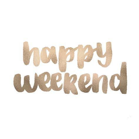 Weekend Links Fabsugar Want Need by Happy Weekend Coco Cowe