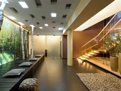 Dekosteine Badezimmer by Dekosteine F 252 R Garten Und F 252 R Inneren Wohnraum Archzine Net