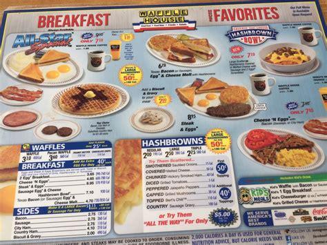 waffle house statesville nc photos for waffle house yelp