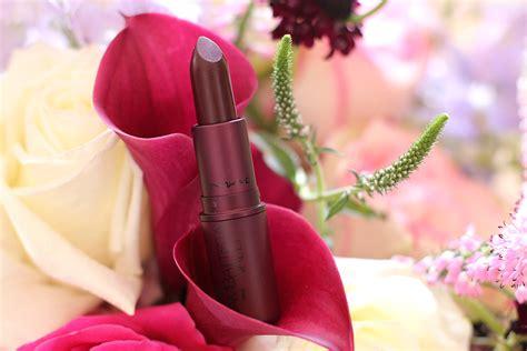 Kb Valli Gambattista Like Mac Giambattista Matte Lipstick the mac giambattista valli collection florals femininity and fabulously bold matte lipstick