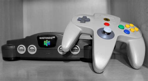 best nintendo 64 these are the 20 best nintendo 64 oregonlive