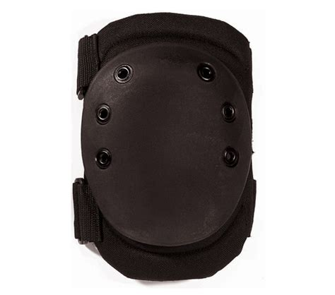 Swat S W A T Brown White rothco tactical swat knee pads 11058