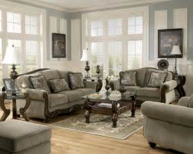Cheap Livingroom Sets by Pics Photos Furniture Living Room Furniture Sofa