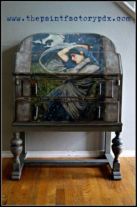 chalkboard paint edmonton lovely stuff by the talented diane llewellyn grover