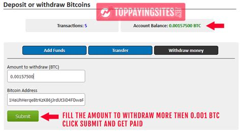 Bitcoin Merchant Account 5 by How To Unstick A Pending Bitcoin Transaction Bitcoin