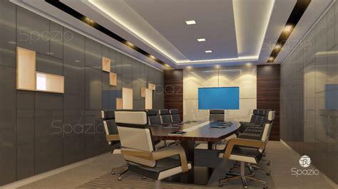 office interior design dubai office interior design company in dubai spazio