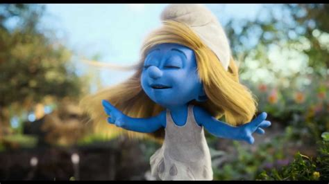 ooh la la from the smurfs 2 the house next door slant magazine the smurfs 2 special odeon trailer youtube