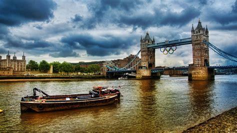 thames river wallpaper 1280x1024 8698 olympics 2012 london river thames tower bridge wallpaper