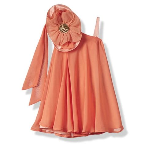 best price dresses clothing buy baby clothing at low