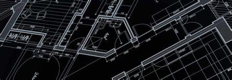 100 wiring diagram autocad file jeffdoedesign