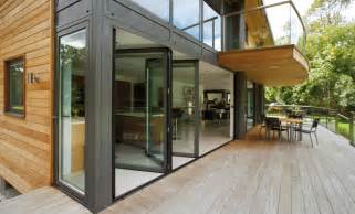 Upvc Sliding Patio Door Handles Folding Pvc And Aluminium Folding Bifold Doors In Midlands