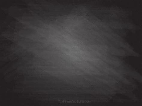 chalkboard paint backdrop what are the features of a chalkboard background