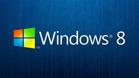 imagenes de windows 8 y 10 microsoft acaba con el soporte windows 8 aunque