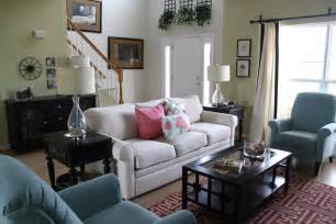 Ideas For Living Room Decor Living Room Decorating Ideas On A Budget