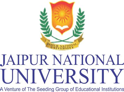 Jaipur National Mba Assignments Answers by Rajasthan Ugc Extend With Possible