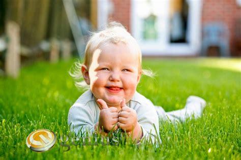 happy baby 6 secrets to raising a happy child genius awakening