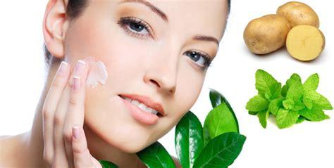 obat jerawat ampuh  alami aman  efek samping