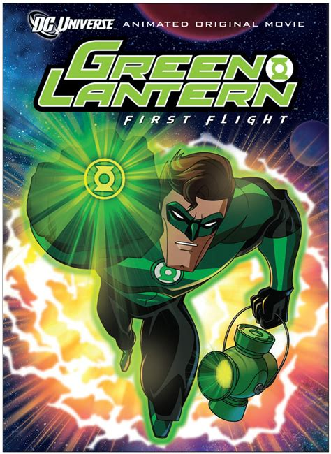 powered by phpdug movies for 2009 green lantern first flight dc movies wiki fandom