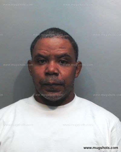 Jimmy Butler Criminal Record Jimmy Butler Jr Mugshot Jimmy Butler Jr Arrest Hays County Tx
