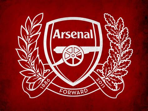 arsenal club fiona apple all arsenal logos