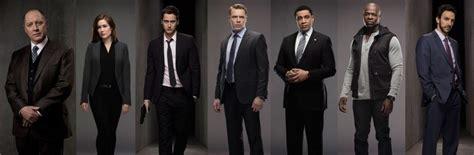 the blacklist tv series 2013 full cast crew imdb blacklist cast season 2 newhairstylesformen2014 com