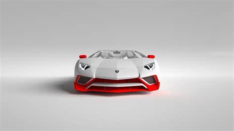2016 vitesse audessus lamborghini aventador 2016 vitesse audessus lamborghini aventador lp750 4 sv wallpaper hd car wallpapers id 6594