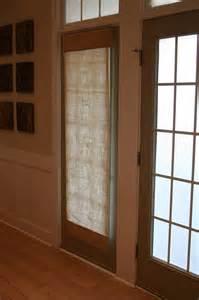 Door Window Coverings Door Window Coverings D S Furniture