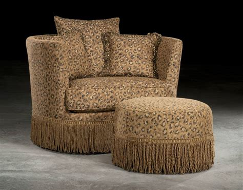 Leopard Print Accent Chair Leopard Print Accent Chair Furniture The Clayton Design Leopard Print Accent Chair For
