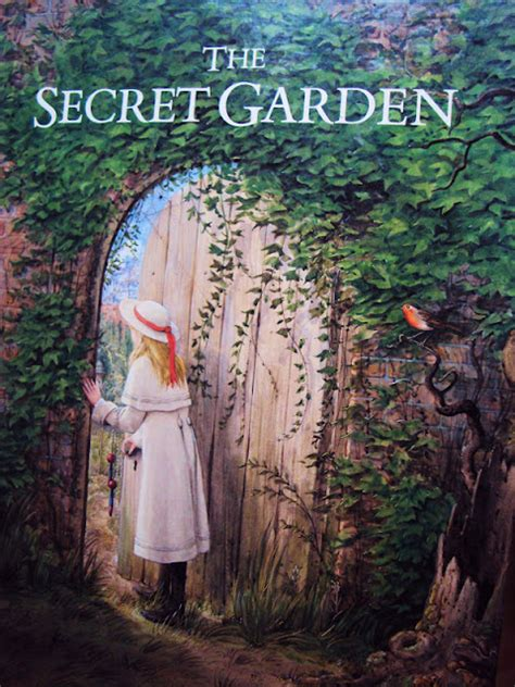the garden books secret garden c dottie s c