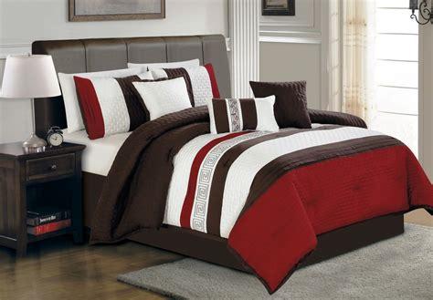 popular bedding teen room home decor hub haammss