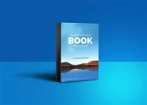15 useful realistic book mockups free psd psddaddy com