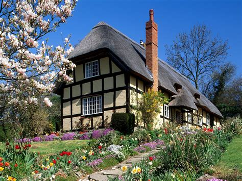 country cottage wallpaper similiar wallpaper and screensavers country cottage keywords