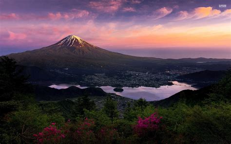 wallpaper iphone hd japan 36 mount fuji wallpapers hd