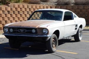 1967 ford mustang fastback burnt umber for sale craigslist used cars for sale 1967 68 mustang factory s code gt fastback gt 390 4 speed