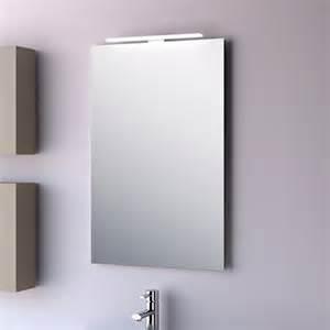 Incroyable Applique Salle De Bain #1: miroir-salle-de-bain-50x80-cm-horizontal-ou-vertical-firenze.jpg