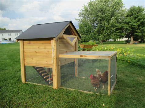 backyard chicken coops review backyard chicken coops backyard chicken coop design ideas