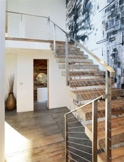 geländer für treppenaufgang design au 223 en holzgel 228 nder
