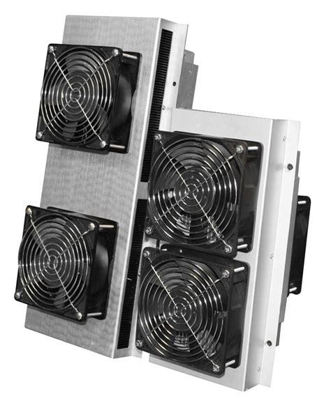 thermoelectric heat sink thermoelectric heat sinks