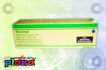 Obat Dextral paten toko obat grosir